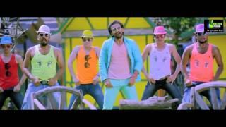Beparta Ki  Bangla New Music Video Song 2017