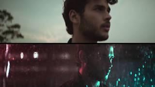 Djarum Super - Chase (2018)