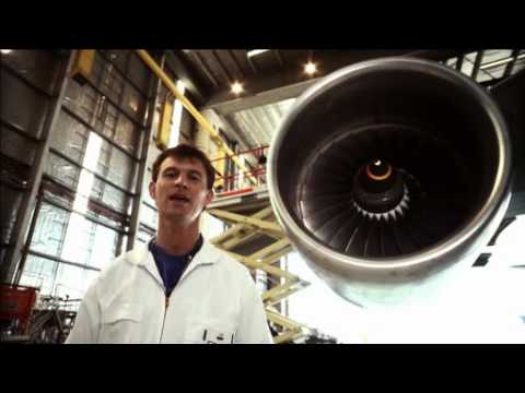 Air New Zealand s Aviation Design Academy