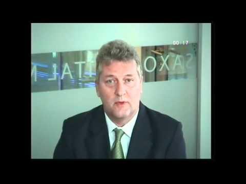 Asia Focus Video: Weak data confirms Asian slowdown; Yen intervention ahead?
