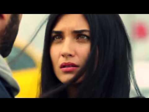 Aryan Ma7kom Ft Kardox (( Yash Teve )) video