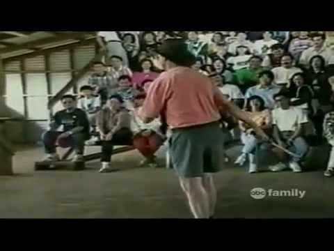 ☺ America's Funniest Home Videos part 56