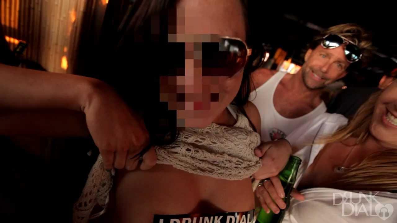 sasha knox bdsm porn tube