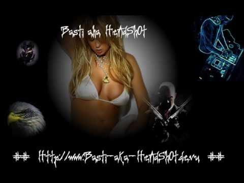 10 rihanna - Remixes - good girl gone bad (soul seekerz remix) [http://www.Basti-aka-HeAdShOt.de.vu]