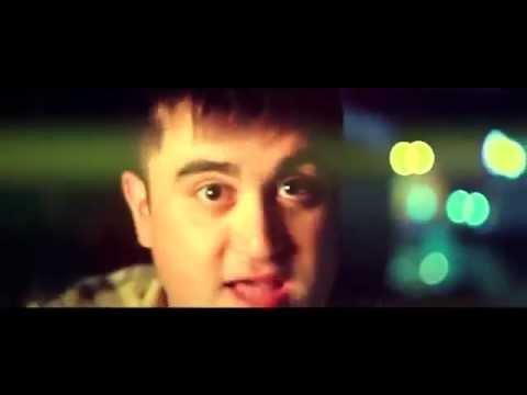 Don Seroj Я красавчик,Я армянчик Official Music Video 2012 - YouTube