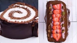 Yummy Dessert Ideas   Easy DIY Food Ideas   Tasty Fun Food Ideas by So Yummy