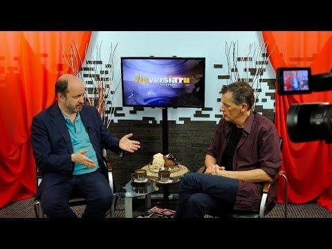 Герман Клименко: «Разговоры о «глобальном» отвлекают от «конкретного»