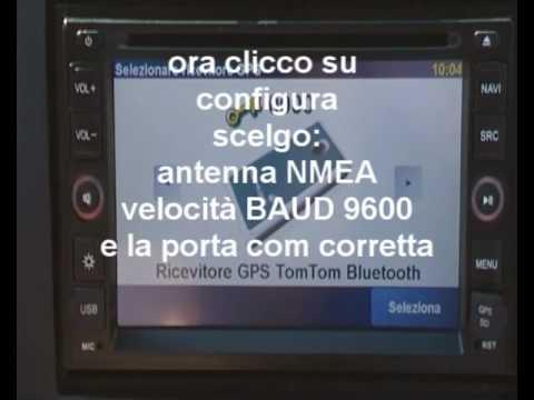 Tomtom Per Windows Ce 6