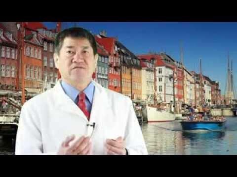 Osteoarthritis | Rose hip eases OA pain