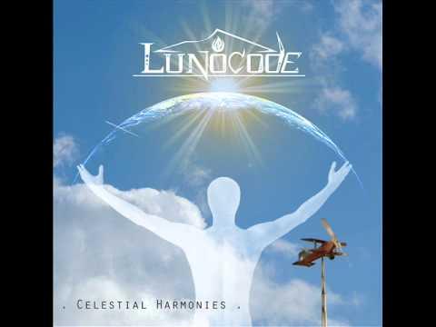 Lunocode . Tree of Life [new single - 2011] _0001.wmv