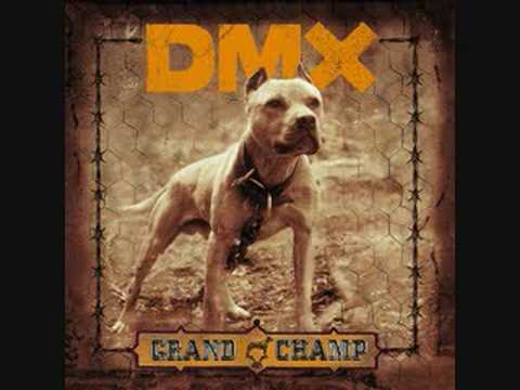 Dmx - Fuck Ya