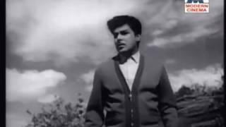 ஜெயலலிதா பாடிய பாடல் | நானே வருவேன் | naane varuven song |  yaar nee