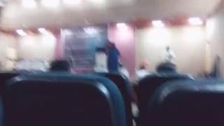 download lagu Babuji Dheere Chalna  Geeta Dutt Song gratis