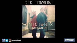 Scott & Brendo | Shimmy Fallon