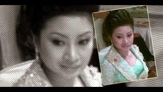 CCTV Detik-Detik Pembunuhan Holly Anggela  from Deni Rangga