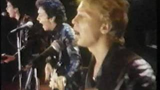 The Romantics - What I Like About You (original version)