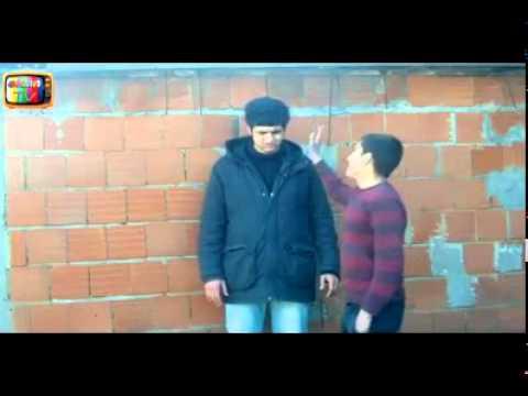 Mustafa AK - Burnumda Sümüklerlemp4 MP3