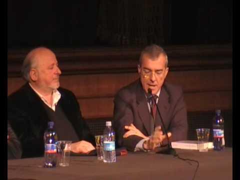 LA PRIMA COSA BELLA – Conferenza con Virzì, Sandrelli, Mastandrea, Pandolfi ed altri/Part 10