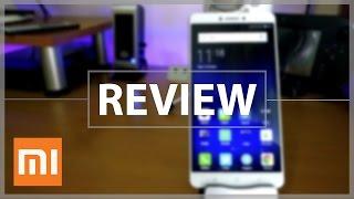 Xiaomi Mi Max, el gigante de la familia | Review en español