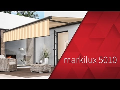 markilux 5010 (de)