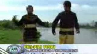 Pili-pili Tobu_Ummi H FT Thomas J_gudang lagu mandailing.3gp