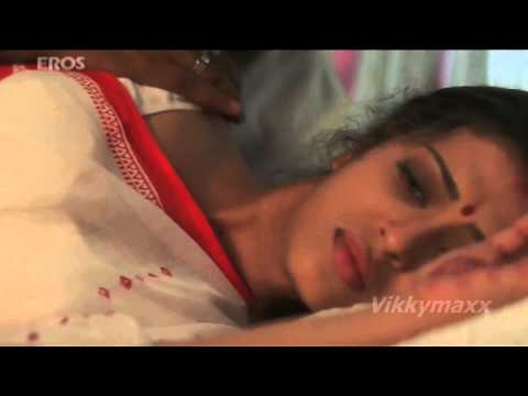 Aishwarya Rai Hot Clip video