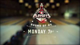 PBA Playoffs on FS1 Preview