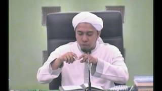 7 Jan 17 Us Hanif Ghazali