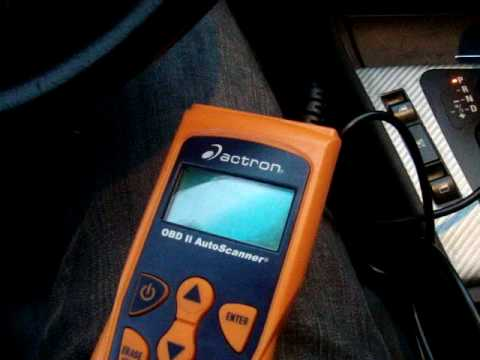 diy how to scan your bmw youtube. Cars Review. Best American Auto & Cars Review