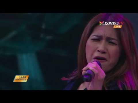 download lagu Tata Jeneeta - Penipu Hati gratis