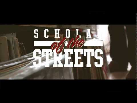 SCHOLAR OF THE STREETS - WINTER 2012 MID SEASON DROP.mp4