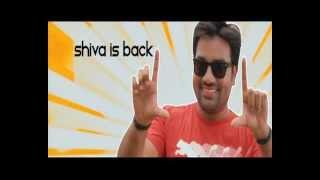 Sonna Puriyathu Official Trailer