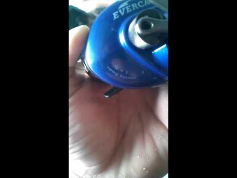 Evercast Florida Gators reel review