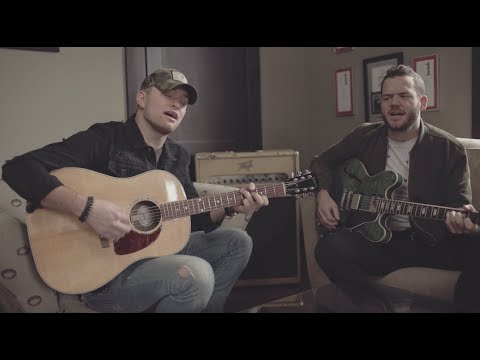 Walker McGuire – Mysteries of the World (Story Behind the Song + Performance)