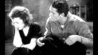 Seventh Heaven 1927 Janet Gaynor, Charles Farrell