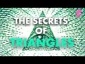 Secrets Of Using Triangles For Modeling Are They Allowed mp3