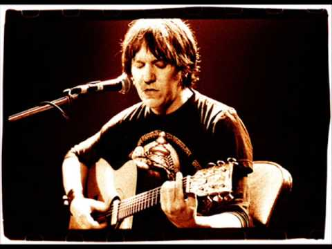 Elliott Smith - Because