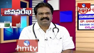 Dr. Dandepu Baswanandam About Homeopathy Treatment | Eshwarappa Homeo Clinics | 19-08-2018 | hmtv