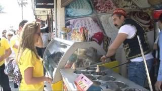 Poželjna destinacija   Antalija