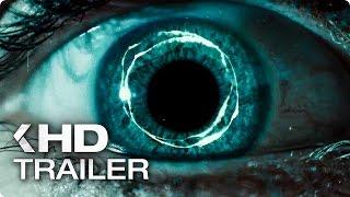RINGS Trailer Cutdown (2017)
