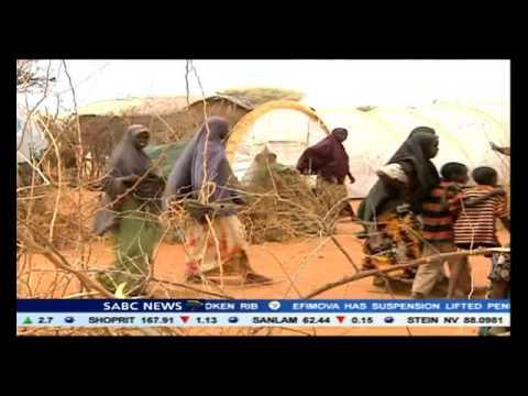 Kenya has paid the ultimate price for hosting Somali refugees: Uhuru Kenyatta