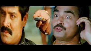 Download Raees Ka Dimaag 2017 New Released Hindi Movie Ravi Teja Movies 2017  Hindi Movies 2017 Dubbed 3Gp Mp4