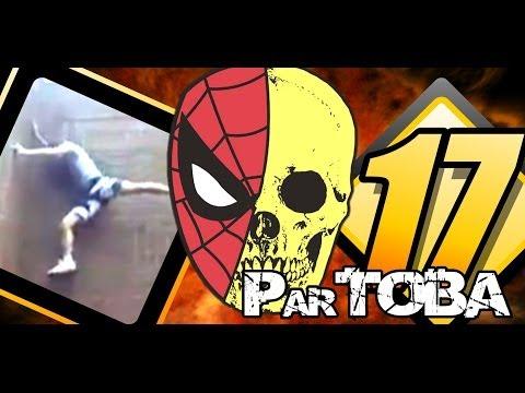 Partoba 17 video