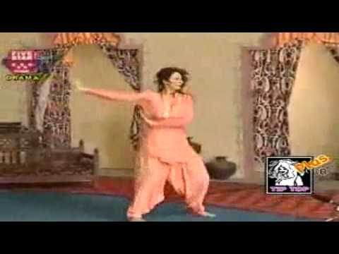 Punjabi Song Pakistani Mujra Hot Hd   Video video