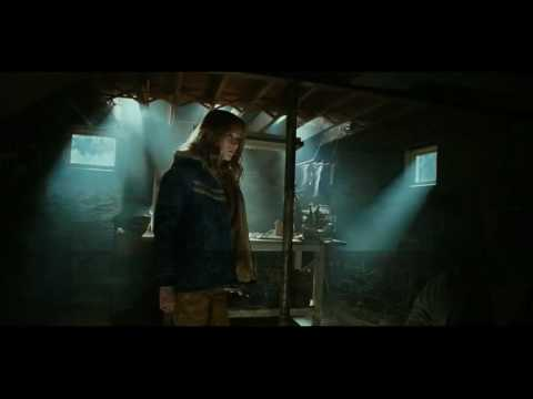 The Lovely Bones - Trailer [HD]
