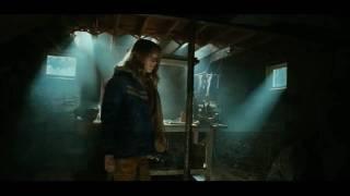 The Lovely Bones - Trailer [HD]