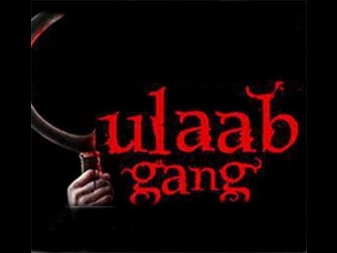 MadhuriDixit Upcoming Film Gulaab Gang