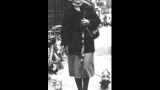 MARIA CALLAS MARZO 1977 RARE WERTHER PROVA STUDIO