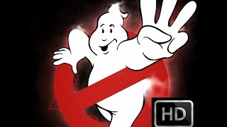 Ghostbusters 3: Extreme Overdrive Official® Trailer [HD] (2017)