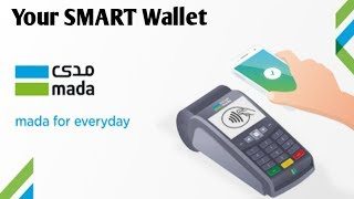 How to use mada pay | apple pay |